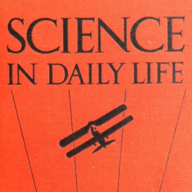 Essay Online Shopping By Jason Science In Daily Life Trafton And Smith   By Jason  Samples Of Essay Introductions also Easy Essay On Education Science In Daily Life Trafton And Smith   Jason Permenter  Essay Movies