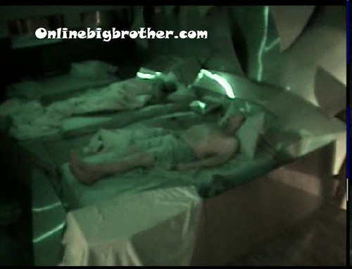 BB13-C2-7-8-2011-7_03_22 | by onlinebigbrother.com