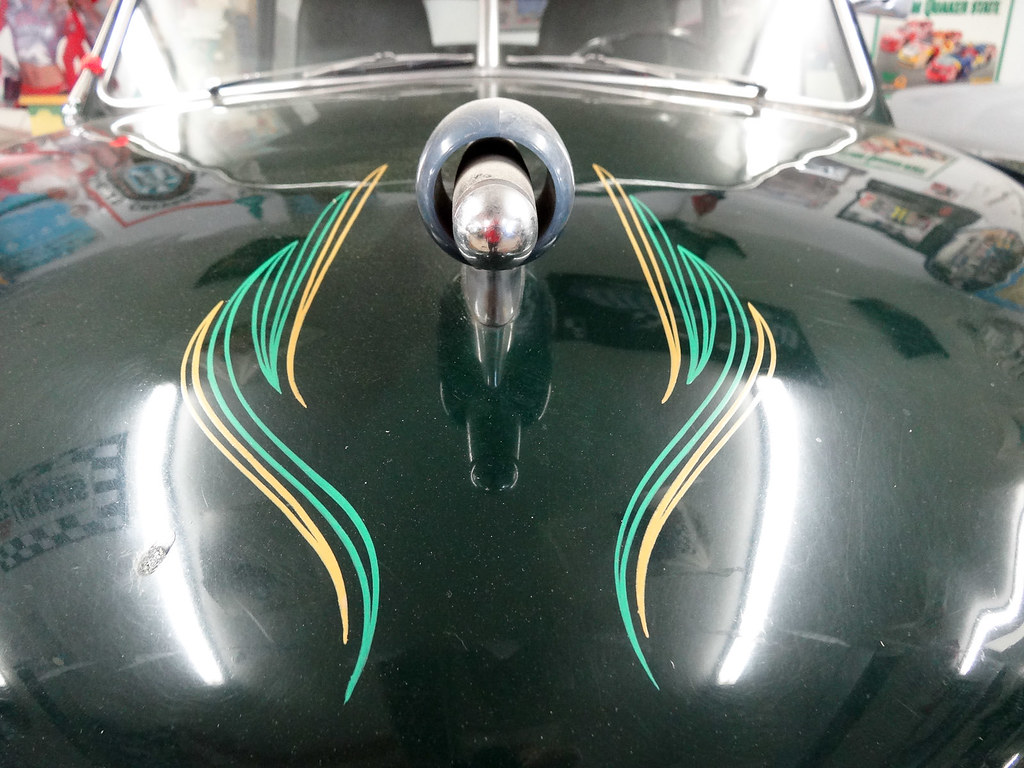 Image result for pinstriping