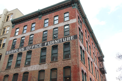 Surplus Office Furniture Manchester Nh