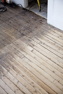 guest_cottage_floors-3 | by kitka.ca