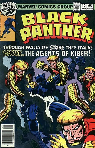 blackpanther12