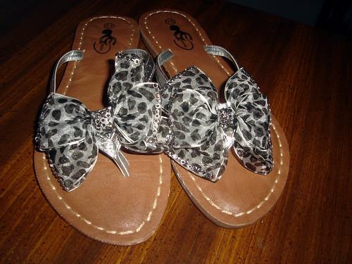 Bridal Shoes  Inch Heel Uk