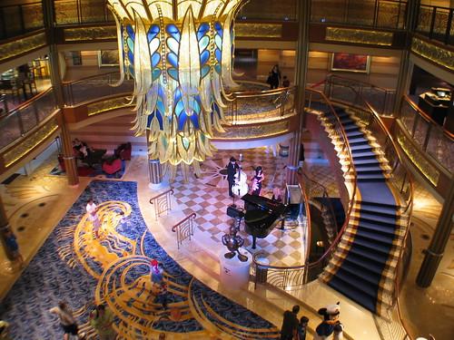 Disney Cruise 2011 182