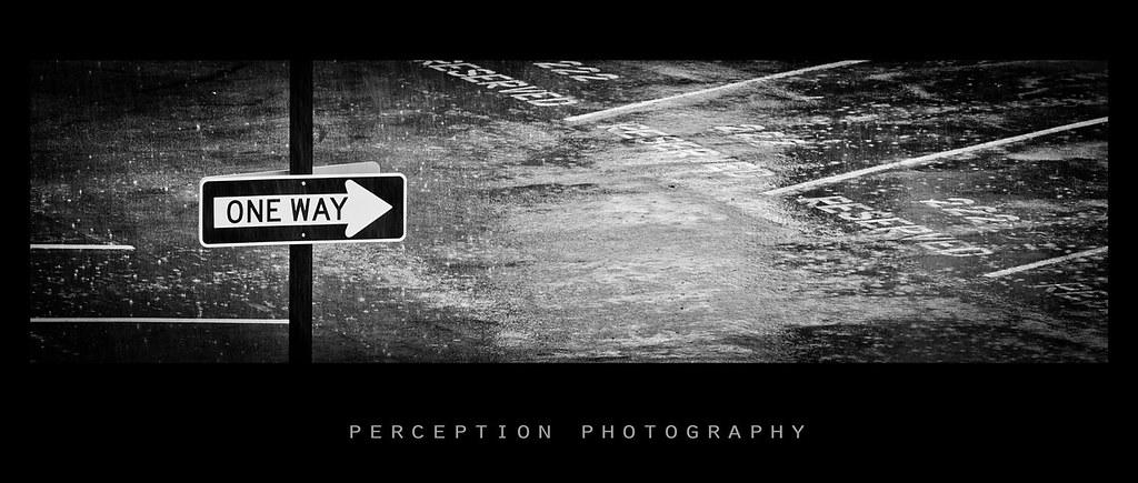 Perception photography anuj