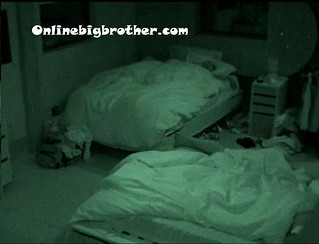 BB13-C3-7-8-2011-7_05_22 | by onlinebigbrother.com