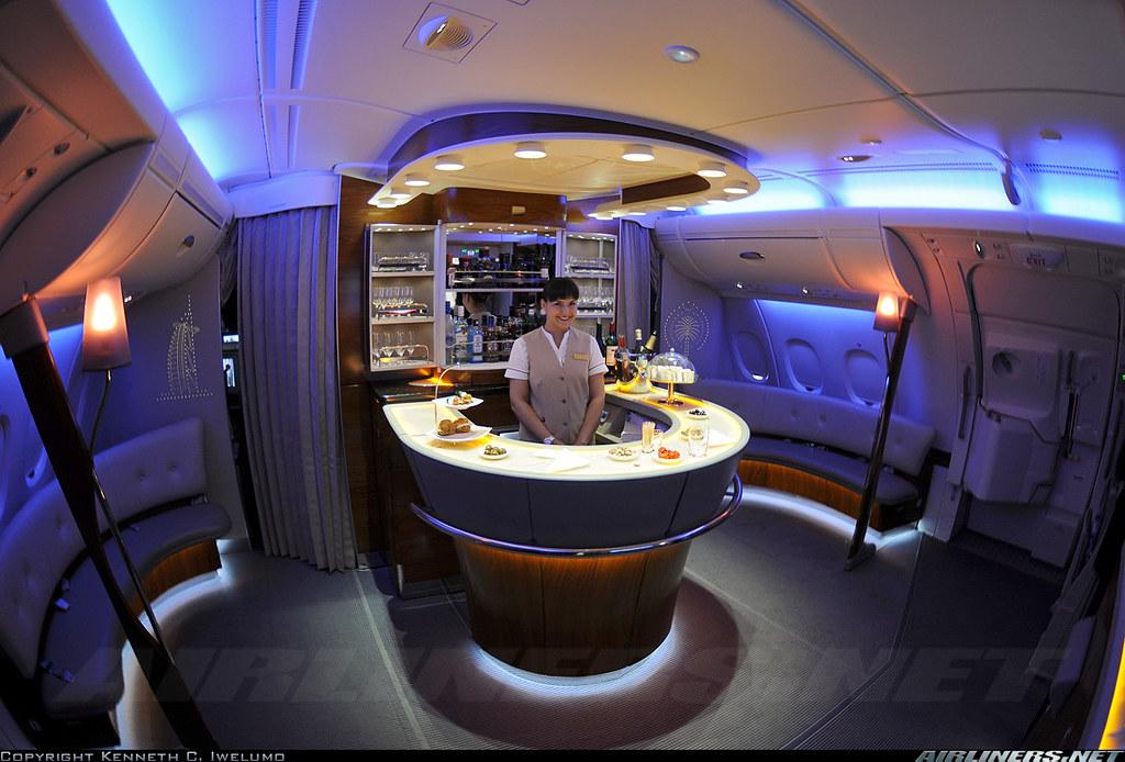 airbus a380 interieur by yannd12 airbus a380 interieur by yannd12