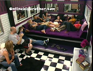 BB13-C4-7-7-2011-10_49_02.jpg | by onlinebigbrother.com