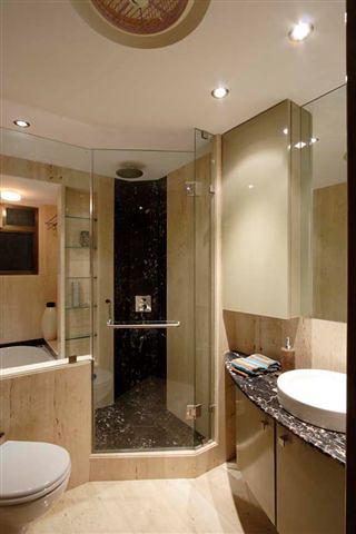 Bathroom Designs Shower By Mahesh Punjabi Interior Designer Architect By  Mahesh Punjabi Associates