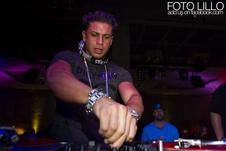 DJ PAULY DELVECCHIO | by anthonysaleh