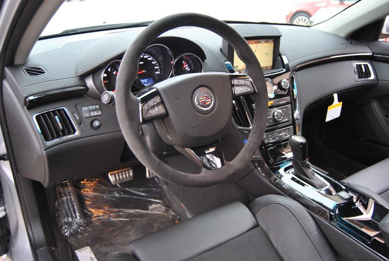... Range Rover San Antonio Cadillac Escalade SRX DTS CTS Range Rover Sport  HSE Cavender Auto Group