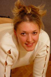 cerco donna russa matrimonio agenzia matrimoniale