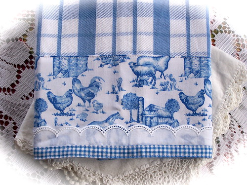 Cheap Country Kitchen Valances
