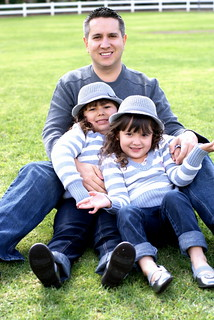 Wiideman Family Photos Dec 2010 | by seoexpert
