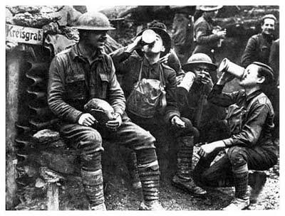 america-us-soldiers-ww1-first-world-war-007   WFA Web Editor   Flickr