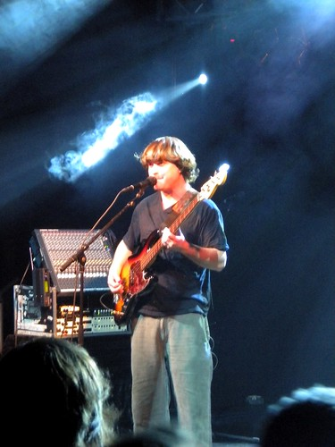 Keller Williams | by Row Knows