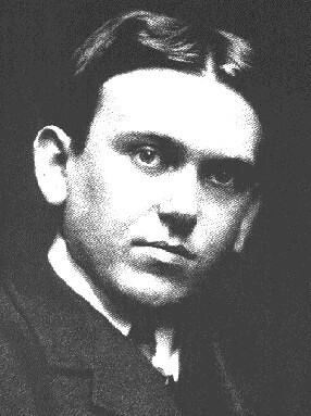 Image result for images of H.L. Mencken