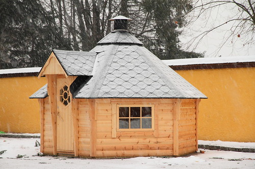 tiny house salzburg austria salzburg austro bavarian s flickr. Black Bedroom Furniture Sets. Home Design Ideas