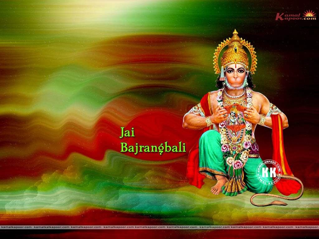 different hanuman wallpapers, god hanuman wallpapers | flickr