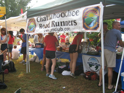 20100926_KLA_7354_ORG | by Chattahoochee Road Runners