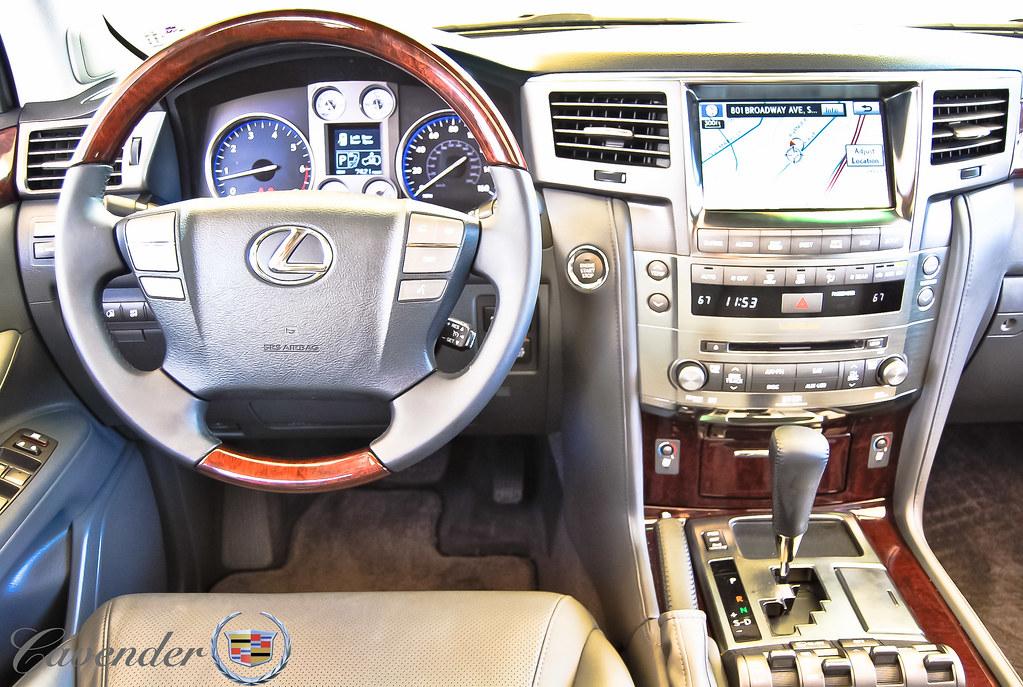 Superior ... Huge Inventory Cavender Cadillac Cavender Chevrolet Land Rover San  Antonio | By Cavender Auto Group