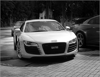 Illuminate Me, R8.. | by Khoo Xotics