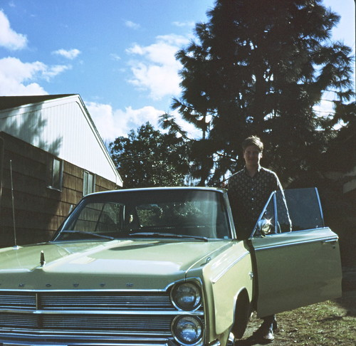 1967_1533_PaulNewCar_1967Plymouth2 | by PDQuesnell