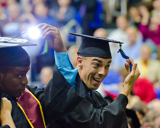 CommencementF10-259 | by FGCU | University Marketing & Communications