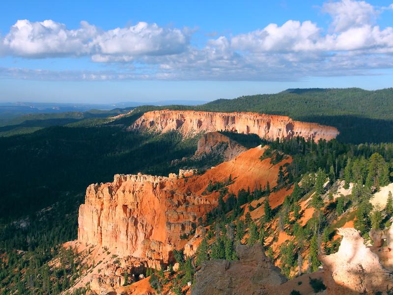 IMG_7941 Yovimpa Point, Bryce Canyon National Park