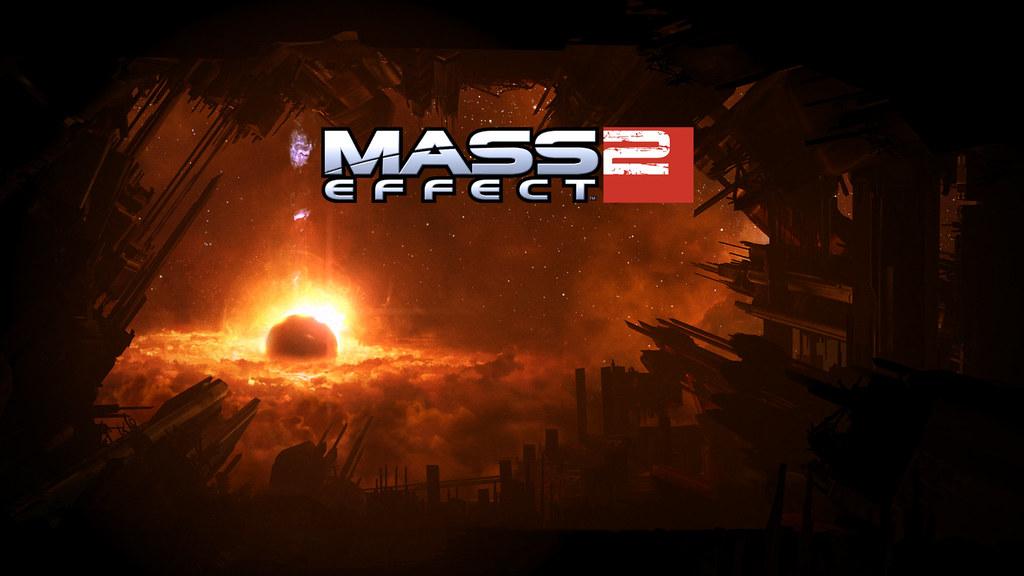 MassEffect2_01