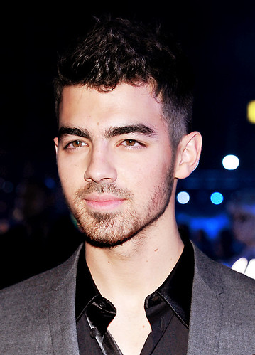 Joe Jonas | by Sweet Flower JB (: