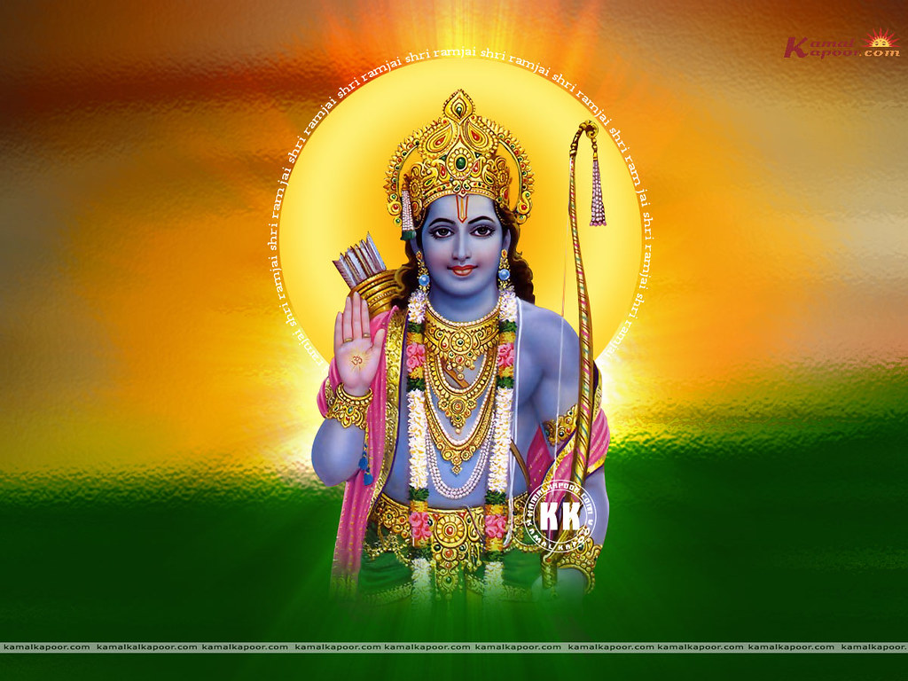 rama wallpapers, god ram ji wallpapers | lord ram ji images,… | flickr