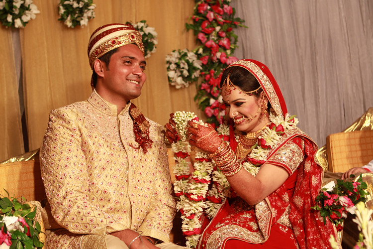 muslim marriage site for free