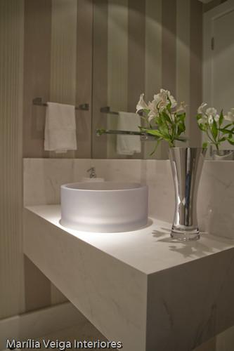 Decoração de interiores Pq dos Principes 41  Apartamento Pq…  Flickr -> Decoracao De Banheiro Pq