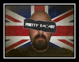 Pretty Vacant | by xwhiteboy777x