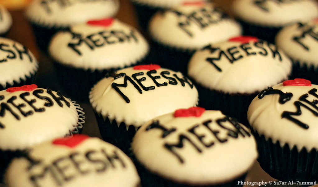 Happy Birthday meesh <3.. Explore ^^   ??? .. ??? ????? ??? ��   Flickr
