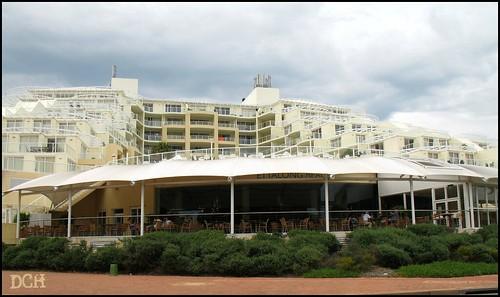 Ettalong Beach Club