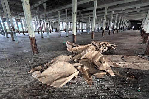 Victory Mill - Victory, NY - 2010, Sep - 05.jpg | by sebastien.barre