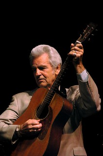 ASIDEL | by delmccouryband
