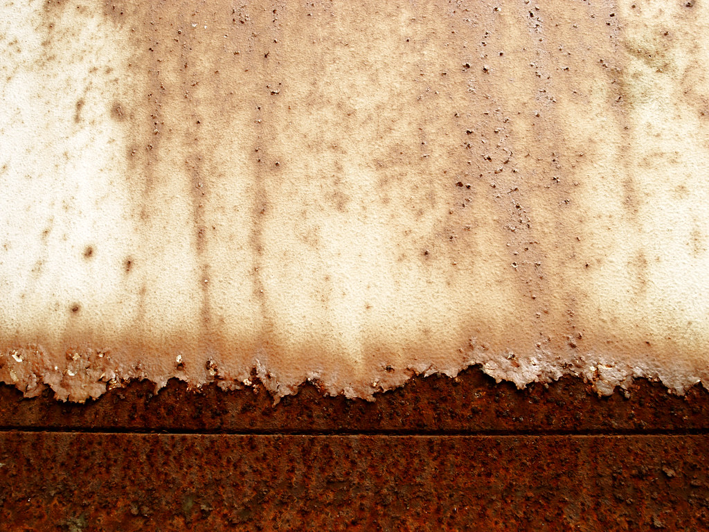 Comfortable Rusted Metal Wall Decor Gallery - Wall Art Ideas ...
