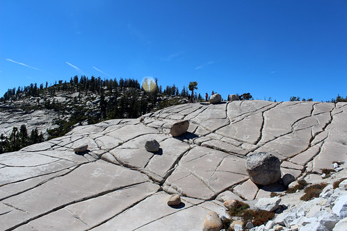 YosemiteOlmsteadPoint-1