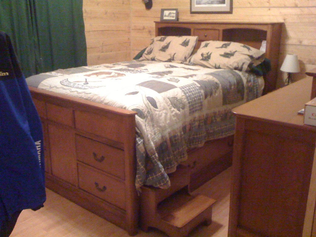 Step Stool For Bed Wooden Step Stool Walmart Bed Kitchen