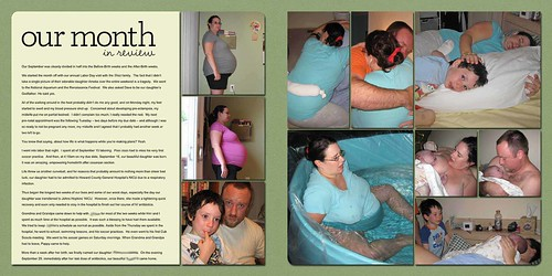 Sept2010 page 2 DPS | by cspeich