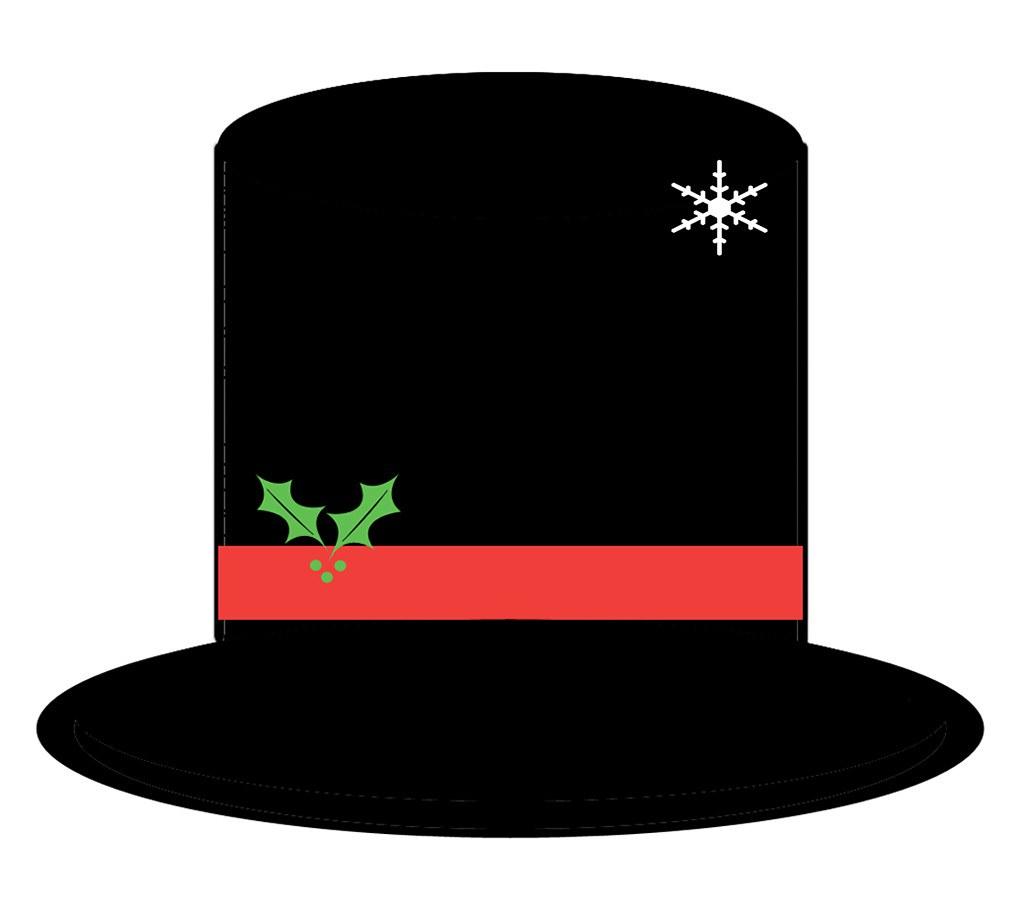 frosty hat creation frosty hat created in photoshop tutori u2026 flickr