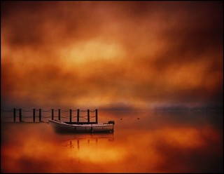 Mists of fire | by adrians_art