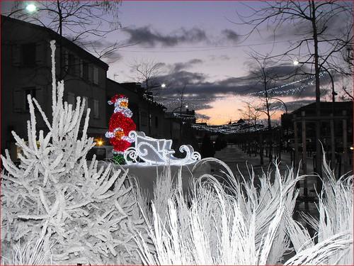 Joyeux no l bient t merry christmas soon feliz - Petit garcon il est l heure d aller te coucher ...