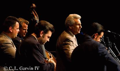 DMBMS | by delmccouryband