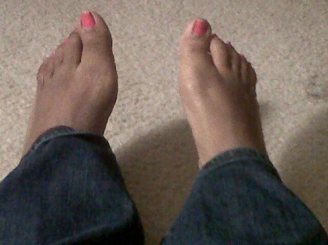 Beautiful Ebony Feet - Porn Nice Photo-6403