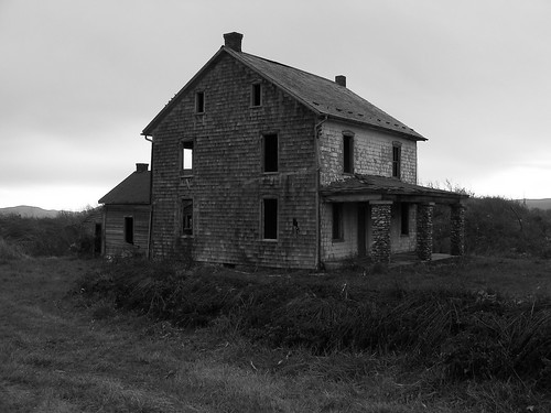 Abandoned Places | Abandoned places in PA and NJ | Dennis ...