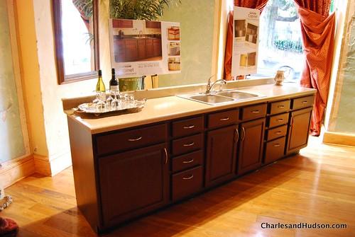 Kitchen Cabinet Kits Manufacturers